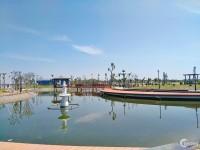 Cơ hội đầu tư sinh lời cam kết lợi nhuận 400 - 800tr/năm với siêu dự án King Bay