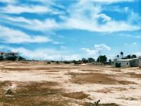 Sức hút từ dự án Ninh Chữ Seagate-đô thị biển 100% thổ cư.Sở hữu ngay
