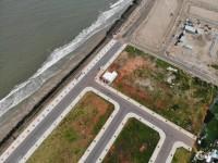 Bán đất ngay mặt tiền biển Phan Thiết giá chỉ 20 Triệu/m2 - 0967176673