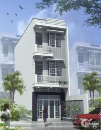 Cần bán lô đất trung tâm tp Phủ Lý, QL 1A, giá 750 triệu