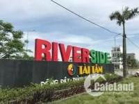 Cơ hội đầu tư 80 lô đất sổ đỏ tp Phủ Lý, Hà Nam