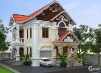 Cần bán gấp đất sổ đỏ 5mx16m giá 750triệu trung tâm Phủ Lý, Hà Nam