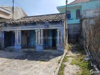 Bán đất mặt biển Đảo Phú Quý, Bình Thuận, vị trí đẹp, giá cực rẻ