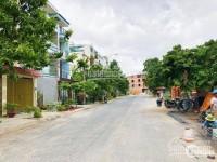 Mở bán 30 nền tuyệt đẹp trong KDC Tên Lửa mở rộng, gần bến xe Miền Tây TPHCM