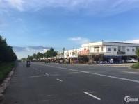 Bán lô đất đường Nguyễn Văn Qúa, Tân Hưng Thuận, Q12.
