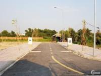 Sang nhượng nhanh lô đất thổ cư, đường Nguyễn Văn Quá, Quận 12