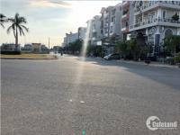 Cần bán nhanh vài lô đất gần đường Song hành QL22 giáp Nguyễn Văn Quá Q12