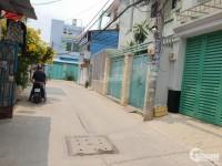 Bán đất 115m2 Nguyễn Bá Huân Phố Thảo Điền Quận 2 giá 9 tỷ pháp lý sạch