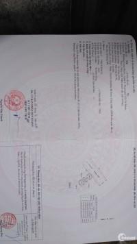 Bán đất nền dự án, liền kề Q9(Huyện Long Phước) - Long An(Huyện Cần Giuộc)