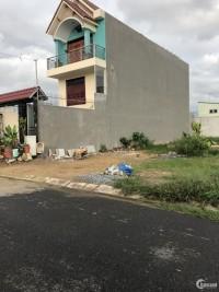 Cần tiền vốn để Kinh Doanh bán gấp lô Đất trong Khu dân cư Tân Tạo mới