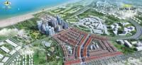 NHẬN ĐẶTCHỖ PK 2 DỰ ÁN NHƠN HỘI NEW CITY PHÂN KHU MẶT TIỀN BIỂN CUỐI CÙNG