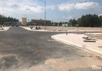 Cần tiền nhượng lại lô đất dự án Eco Town Phú Mỹ, 100m2