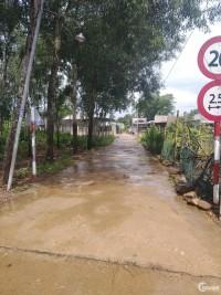 Đất nền huyện Thống Nhất, Đồng Nai cần bán có sổ hồng.