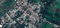 Đất Chánh Mỹ - Thủ Dầu Một đường lớn gần sông giá F0 Lh 0988 574 866