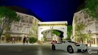 Đất Nền Dự án Lộc Phát Residence Giá chủ đầu tư, khu đô thị đẳng cấp, Siêu Hót