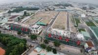 Cơ hội sở hữu đất nền trung tâm TP. Thuận An, năm 2020, KDC Lộc Phát Residence