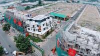 Đất Nền Lộc Phát Residence, 20 suất CHiêt khấu 16-20%,Gọi Ngay 0899.3333.72