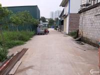 Bán đất Phố Văn Giang 100m-2,6 tỷ.