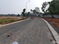 Bán ô đất biệt thự Trung tâm thành phố Vĩnh Yên