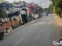 Cho thuê mặt bằng Xuân Thủy đoạn đẹp nhất Thảo Điền Quận 2 diện tích lớn 9x20m