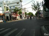 Cho thuê mặt bằng Ba Cu, diện tích 720m2, phường 4, Vũng Tàu