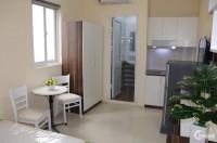 Cho thuê nhà phố đỗ quang cầu giấy lam nhà nghỉ khách sạn