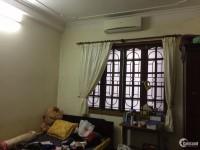cho thuê nhà mặt phố Hoàng Sâm, 50m x5 tầng, 35tr/th