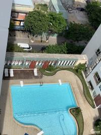cho thuê căn hộ đà nẵng plaza,fhome ,quang nguyễn, ocean view giá cạnh tranh