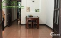 cho thuê nhà mặt phố Nguyễn An Ninh, 50m x5 tầng, 20tr/th