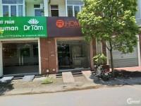 Cho thuê gấp nhà mặt phố Nguyễn Tuân 50m2 20tr