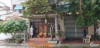Gia đình mình cần cho thuê nhà riêng nguyên căn, mặt tiền đường 12m, phố Thượng,