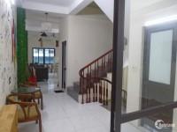 Cho thuê nhà Thụy Khuê 45m2x3 tầng 25tr/tháng
