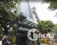 Cho thuê văn phòng 80m2 cho thuê gấp tại Văn Miếu , Đống Đa, Hà Nội