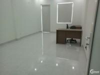 Cho thuê văn phòng đường Lê Văn Quới quận Bình Tân