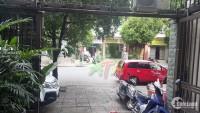 Văn phòng mặt tiền giá rẻ đường Phan Xích Long,khu Miếu Nổi,DT 36m2-10.5tr/th