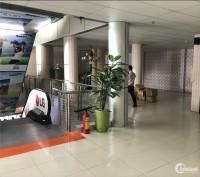 Văn phòng giá siêu rẻ mặt tiền đường Hoàng Văn Thụ,Q.Tân Bình,DT 310m2-90tr/th