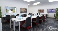 Cho thuê mặt bằng làm văn phòng, phòng khám tại số 83 đường A4,khu K300, q TB