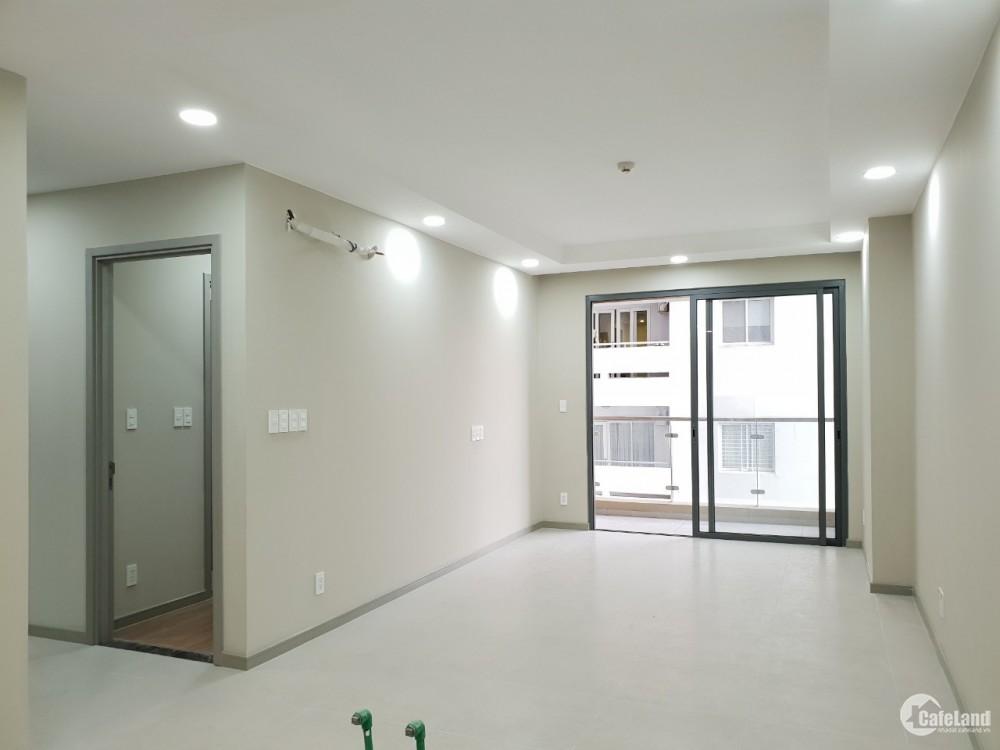Cho thuê office-tel, Gold View, quận 4, diện tích rộng 90m2, giá 23tr/tháng