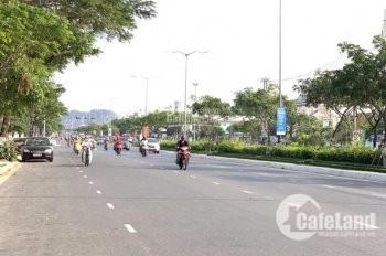 Cho thuê nhà tại Lê Văn Hiến làm CHDV, VP,...