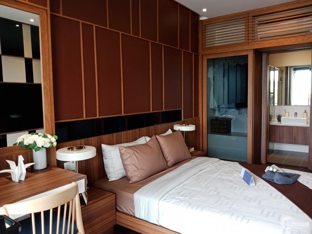 Bán căn 56m2 dự án Mizuki Park, Nhận nhà cuối năm nay, LH 0909 885 195