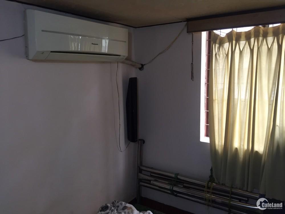 Cần bán căn hộ chung cư 1A-1B  Nguyễn Đình Chiểu, phường Dakao, quận 1