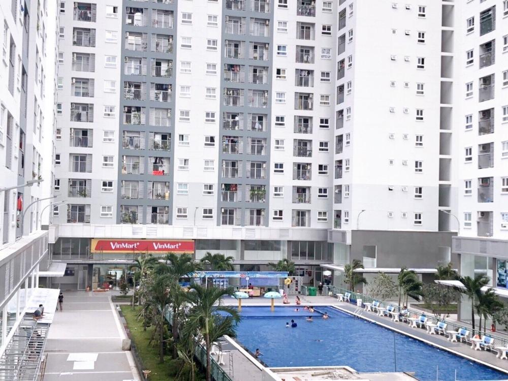 Prosper Plaza - Căn hộ chung cư siêu hấp dẫn 1797259242