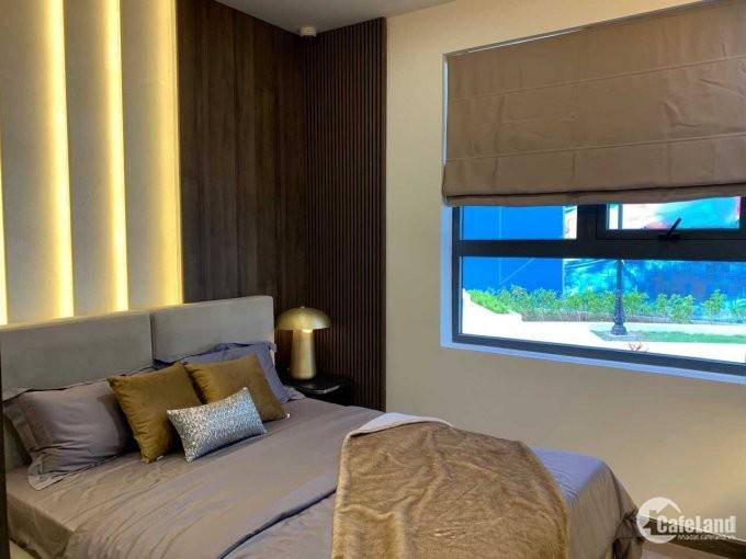 Chỉ còn vài căn hộ chung cư Q.7 , đầy đủ tiện nghi, giá tốt nhất, vị trí đẹp