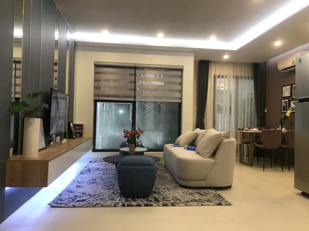 Chung cư PCC1 Thanh Xuân CK 3.5%, Hỗ trợ lãi suất 0% - Hotline 0916649834