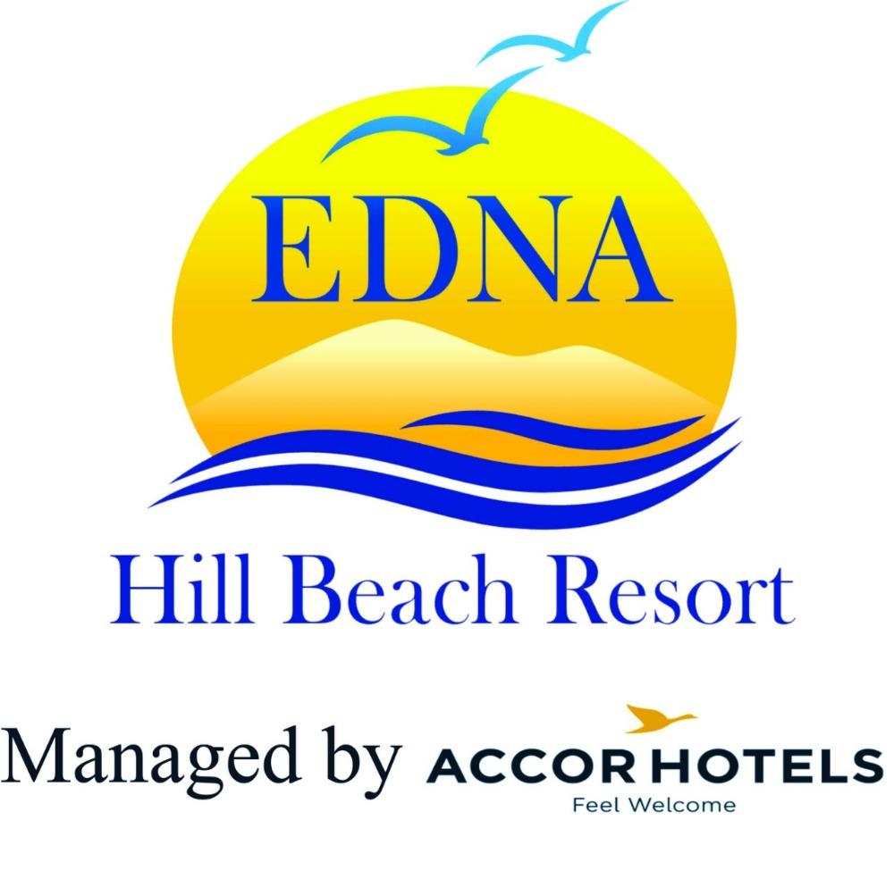 Edna Resort Mũi Né Do Accor vận hành, sở hữu sổ đỏ lâu dài, thanh toán
