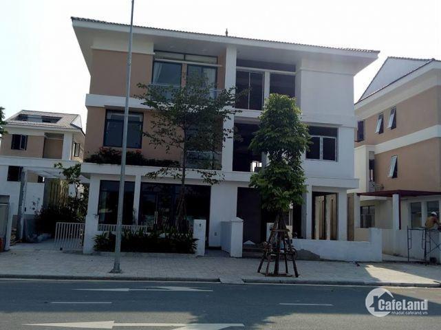 Chính chủ bán gấp biệt thự An Phú Shop Villa.giá 9,2 tỷ.LH 0983983448