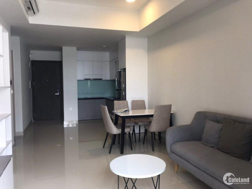 Bán đất dự án Gragon land tại Long Thành, ĐN và căn hộ Novaland Tân Bình, HCM