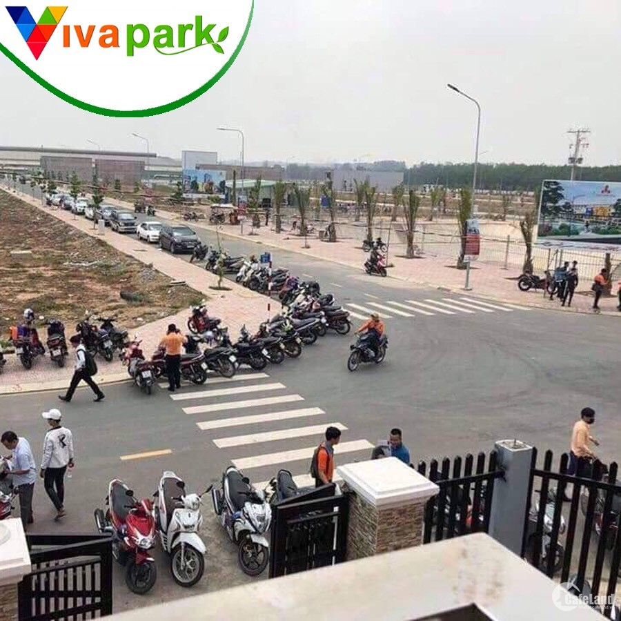 Mở bán KDC nhà phố liền kề TT Trảng Bom giá 1.8 tỷ LH: 0965 564 962
