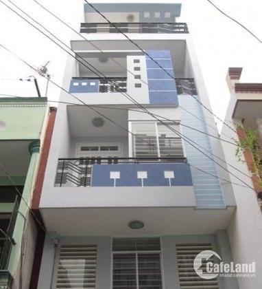 Chị Hòa chính chủ cần bán nhà 148m2 Lương Định Của, quận 2, giá 7,9 tỷ LH 093113