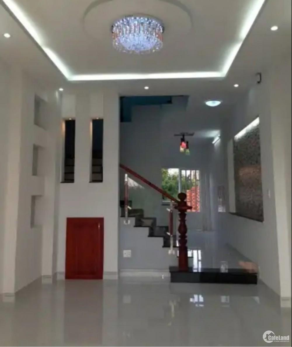 Nhà đẹp đẳng cấp tại Vĩnh Long !